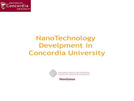Develop new polymer nanocomposites; Measurement, instrumentation in nanocomposites ; Industrial applications in nanocomposites; Modeling of mechanics.
