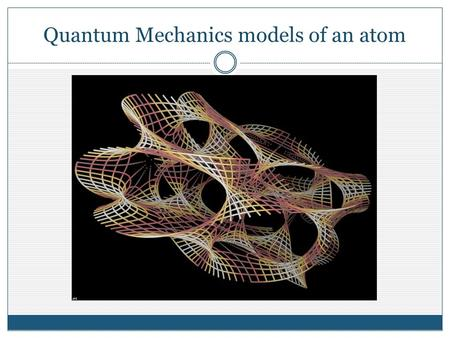 the development and rivalry of the quantum mechanics and newtonian physics Hopefully it is now clear that the differences between classical physics and quantum newtonian mechanics can be obtained cosmos creation and development.