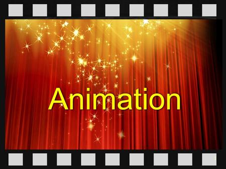 1 Animation Animation. 2 1.GRAPHIC DESIGNING 2.WEB DESIGNING 3. 2D ANIMATION 4. 3D ANIMATION 5. AUDIO & VIDEO EFFCTS AnimationAnimationAnimationAnimation.