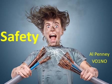 Safety Al Penney VO1NO. Typical Home Electrical Service Meter Black Red White Fuses High Voltage 240 Volts 120 Volts 120 Volts Hot Neutral.