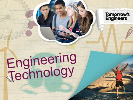 Engineering Technology ENTRY TASK (ET ) Date:3/27/13 Technology GRD 8 Today's Lesson: Energy Efficient City Technology Challenge Day 3/ take survey Objectives: