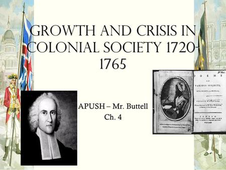 ch 23 apush If you would like to download the powerpoint used in this video, please go here: .