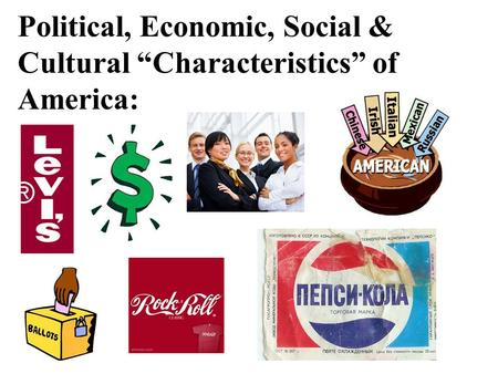 social cultural characteristics of chilean politics Current, accurate and in depth facts on chile unique cultural information provided 35000 + pages countryreports - your world discovered.