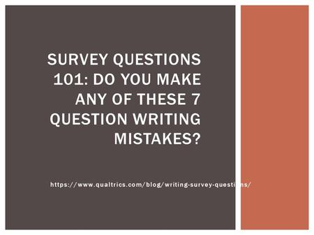 essay evaluation questions How to write a critical evaluation essay [index] i: purpose of the essay audience [note: i use robert ebert's reviews as examples disproportionately to others because without question he was the best film-review in the world.