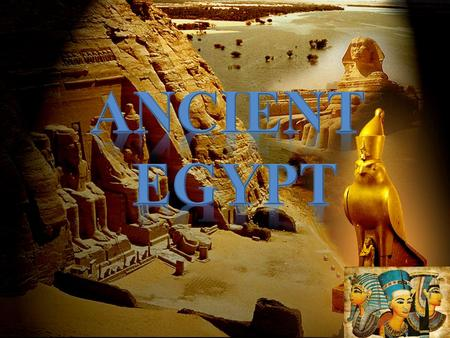 essays on the ancient egyptian civilization Essays powered by login  the ancient egyptian civilization was based on religion,  related documents: ancient egypt and egyptian art essay.