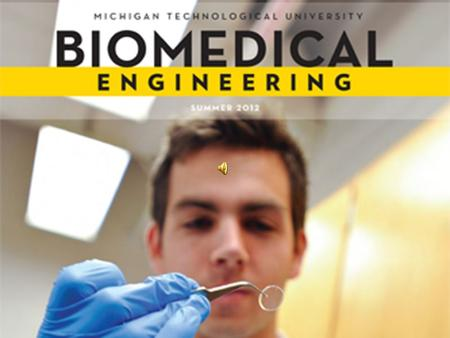  Biomedical engineers apply engineering principles and materials technology to healthcare. This can include researching, designing and developing medical.