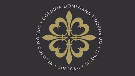 History 1991 – 2011 Lincolnshire Tourism. Turnover of c.£1m c.90% public sector funding 2010 Chamber of Commerce introduced 'Tourism & Hospitality' chamber.