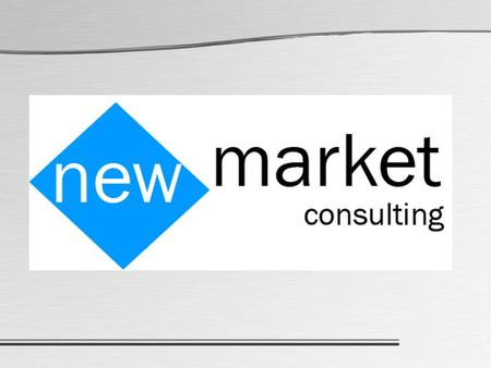 Information services Quick Consulting Services Market entry feasibility study Market Research New Market Consulting.