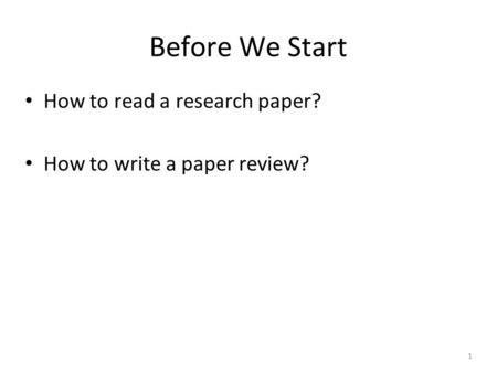 teemu koponen thesis