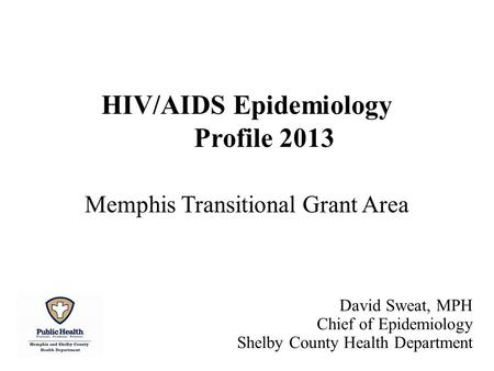 definition of hiv and aids pdf