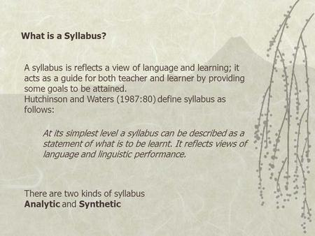 task based language learning and teaching ellis pdf