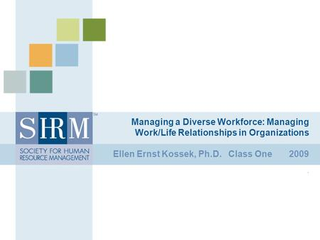 phd thesis on workforce diversity Workforce diversity paper project description increasing workforce diversity provides an especially challenging environment for hr management , and an attractive opportunity for line managers looking for a source.