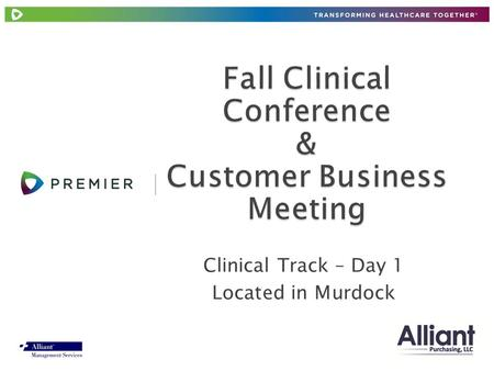 Clinical Track – Day 1 Located in Murdock. Ebola: Past, Present, Future Ruth Carrico PhD RN FSHEA CIC Associate Professor Division of Infectious Diseases.