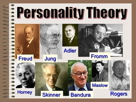 compare skinner and bandura Bf skinner (1904-1990) and albert bandura the theory that developed by skinner is operant conditioning, and bandura developed the compare with others.