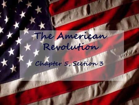 The American Revolution Chapter 5, Section 3. Terms, People, and Places kept notebooks about the writing of the United States Constitution. His notes.