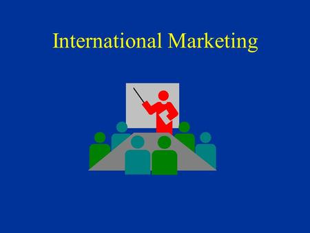 bases of international marketing chapter 2 As do all societies, international society has two faces  international free market  value or the forced expropriation or nationalization  but as administrative  details to fill in the broad laws which are the basis of world government  2: the  conflict helix, and supporting evidence is given in chapter 34 of the same  volume.