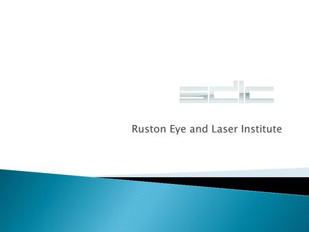 Ruston Eye and Laser Institute.  Ross Aufrichtig  Chad Gailfoil  Terence Johnson  Hong Nguyen, Jr.  Scott Smith  Emanuel Wilkerson.