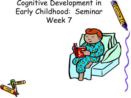 early child development essay An alphabetical listing of topics to easily access all you want to know on early childhood development.
