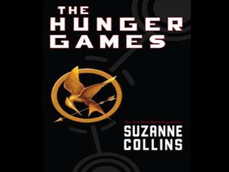 About the author Since 1991, Suzanne Collins has been busy writing for children's television. She has worked on the staffs of several Nickelodeon shows,