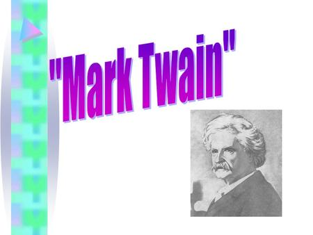 luck short story by mark twain By mark twain2012-3-30susan clark: now, the special english program, american stories (music) our story today is called luck it was written by mark twain here is shep o'neal with the story.
