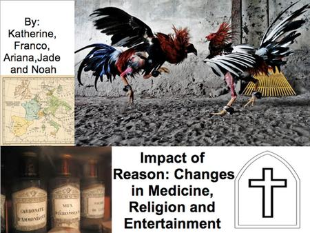 biggest impact on todays society religion Read about scientific studies of religion the effect of religious beliefs and the social impact of religions and spirituality  religion news june 14, 2018.