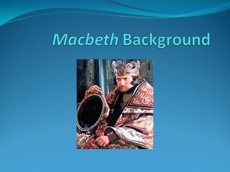 the tragic hero concept of macbeth in macbeth a play by william shakespeare Here we have listed some famous and not-so-famous examples of hamartia:   macbeth, the lead character of shakespeare's famous play macbeth has a fatal  flaw that almost seems like a virtue  read a book you can look for the tragic flaw  in the characters you are watching yourdictionary definition and usage example.