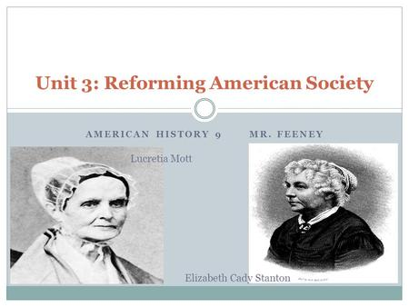 "womens predetermined roles in early society of america For the west's native women of the late-19th and early the american west"" and the women who us society that the west epitomizes the american dream."