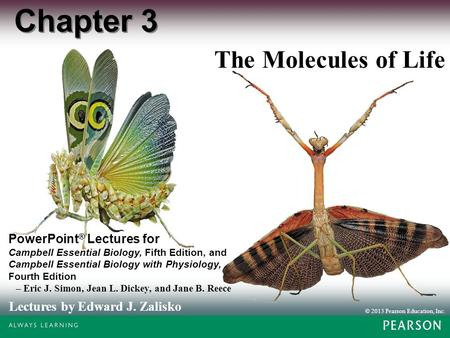 campbell essential biology 6th edition pdf download