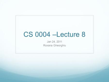 software development using c++ pdf