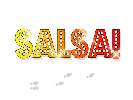 Salsa Micro Session At the end of the lesson you will –Be able to dance a basic step –Be able to dance a mambo step –Be able to dance an open step –Have.