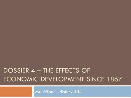 technological innovations of the industrial revolution essay Plight of english working class during the industrial  plight of english working class during the industrial revolution (essay  technological innovations,.