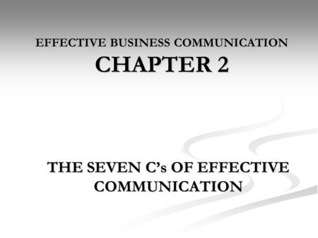 how can an organization benefit from well written communication The importance of communicating effectively  this includes communicating in both written and  method of organization, point of view, as well as individual .