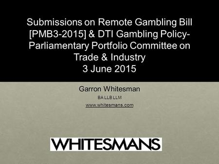 Gambling bill submissions oregon casino map