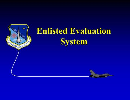 enlistment system Define enlist: to secure the support and aid of : employ in advancing an interest to win over : attract — enlist in a sentence.