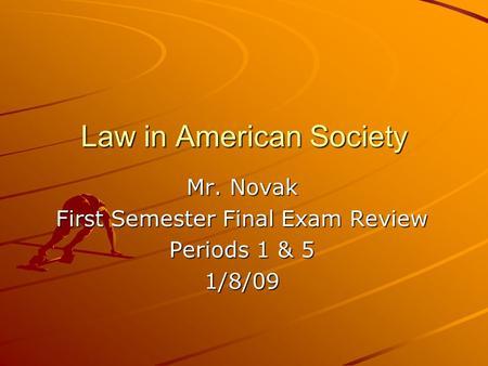 semester final period 6 Fall semester 2018:  saturday-tuesday august 3-6 final exam period friday august 9 at 9 am last grades due for summer 2019 semester.