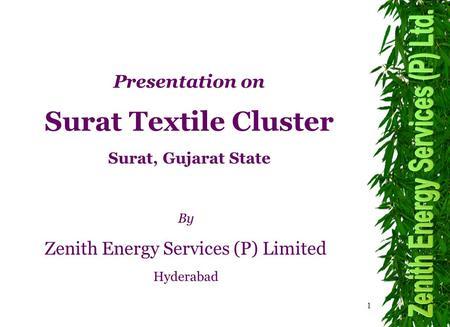 Textiles Technology - PowerPoint PPT Presentation