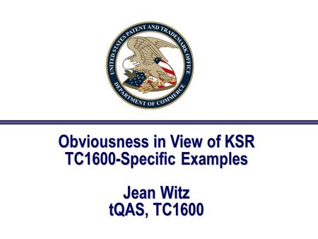 tqas biology Cv-engpdf 3 pages cv-engpdf  & ohsas 18001 & iso 9001 in compliance with toyota qality assurance management systems - attending the audit visits for tqas.