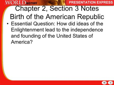 "the birth of american imperialism essay ""the birth of american imperialism"" by paul odom american imperialism is a term that is foreign to the ears of most americans if they are familiar with the term, it is likely to be only from speeches they have heard on tv given by america's many detractors in the middle east."