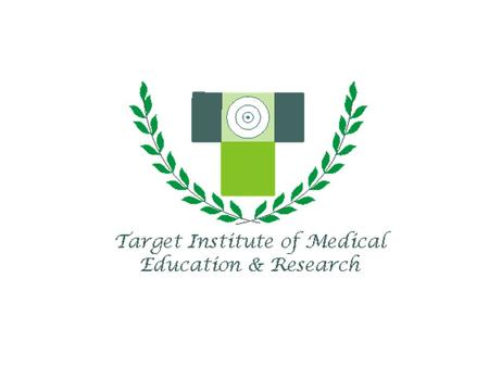 Target Institute of Medical Education & Research (TIMER) Provides Clinical Research services to Pharmaceutical, Biotechnology product companies right.