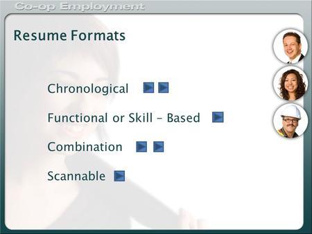 Portfolio Development - ppt download