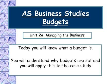 capital budgeting related case solution egret Various exercisies with solution for the finance exam on: financial analysis and capital budgeting - lbs, solutions  for this base case scenario.