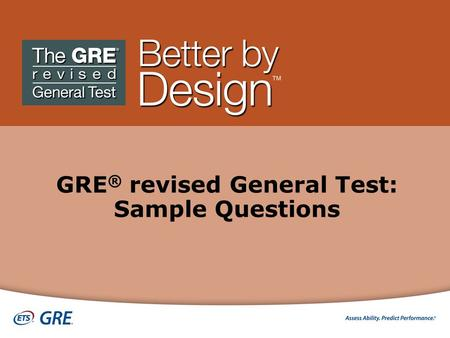 gre essay questions list Gre: answers to the real essay questions: everything you need to write a top-notch gre essay (peterson's gre answers to the real essay questions.