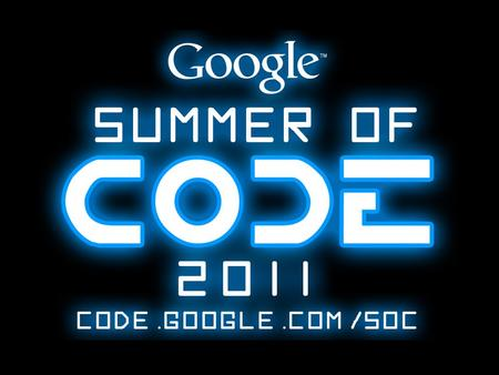 Agenda What is Google Summer of Code ? What are the goals of the program ? How does GSoC work ? Google Summer of Code timeline Student stipends Participating.