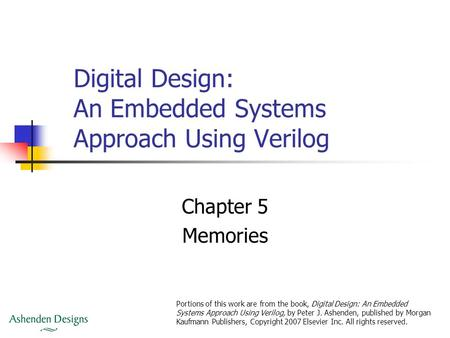digital system design with vhdl mark zwolinski pdf download