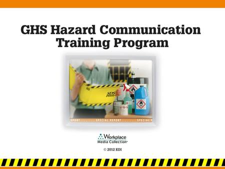 OSHA created the Hazard Communication Standard (HCS) to protect workers from injuries and illnesses associated with chemical exposure in the workplace.