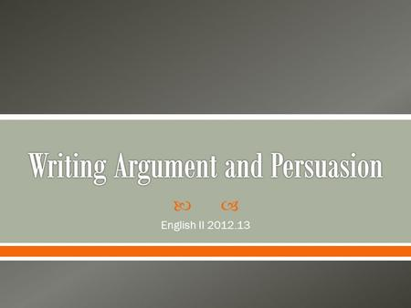 Abortion opposing viewpoints essay