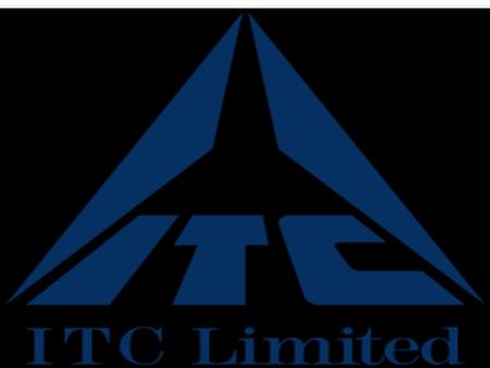 I.T.C LTD. Agenda for today  EMERGENCE OF ITC LIMITED  VISSION AND MISSION  SOCIAL RESPONSIBILITY  MARKETING STRATERGIS OF I.T.C  PRODUCT PROFILE.
