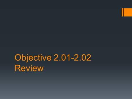 Objective 2.01-2.02 Review. The US Court of Appeals Cases are decided by a panel of how many judges? 33.