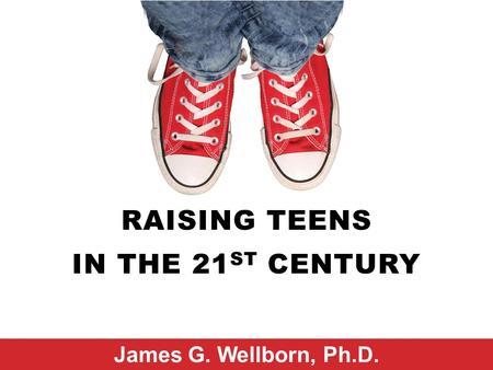 Ph Raising Teens Is The 19