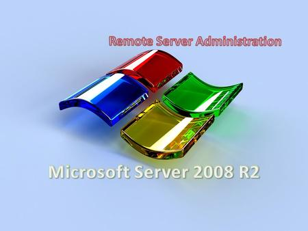 Remote Desktop Services Remote Desktop Connection Remote Desktop Protocol Remote Assistance Remote Server Administration T0ols.